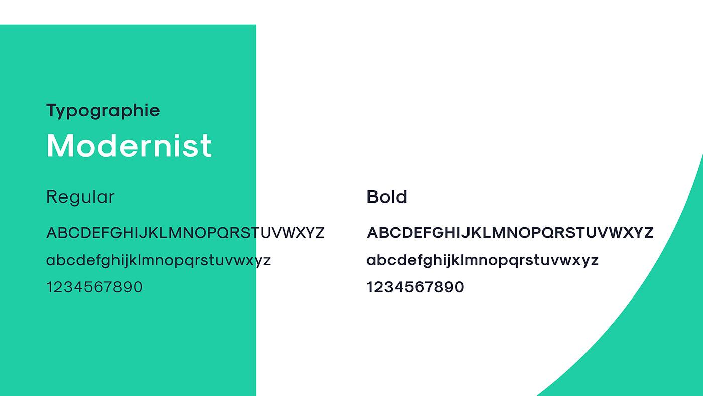 bet branding  design graphic logo pronostique sport UI ux xD