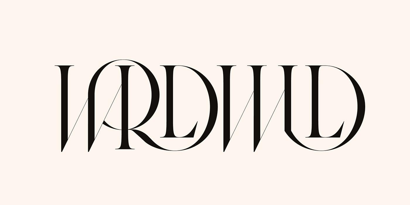 calligraffiti Handlettering lettering ligature Ligature Collective moderncalligraphy TypeArt Typebeast typography   typographyart