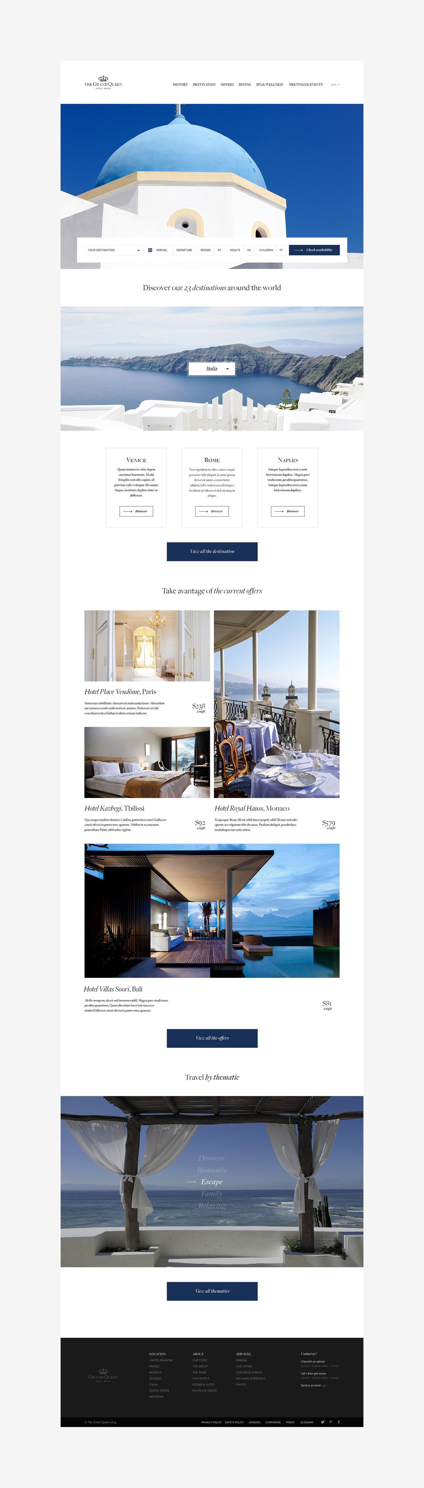 Grand Queen Hotel,hotels,luxury,palatial hotels,Queen victoria,Travel,journey,voyage