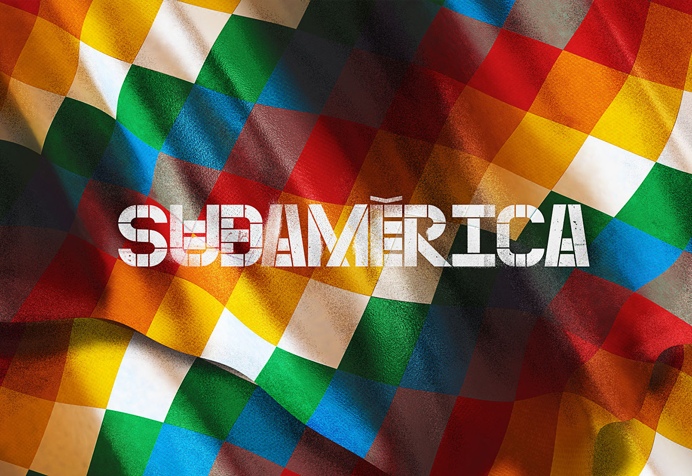 sudamerica argentina Brazil peru chile Ecuador uruguay paraguay south america america del sur bolivia colombia venezuela