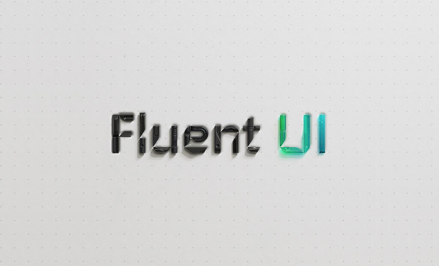 brand,code,conference,Film  ,fluent,Microsoft,sawdust,Segoe,software,typography