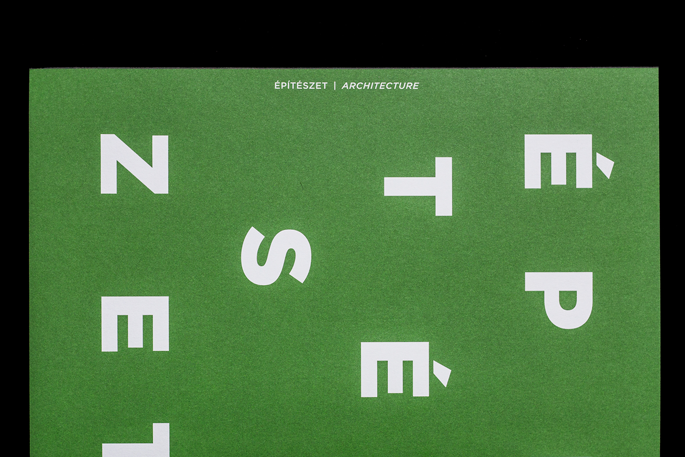 mome diploma MOME 2014 media design theory identity book Booklet
