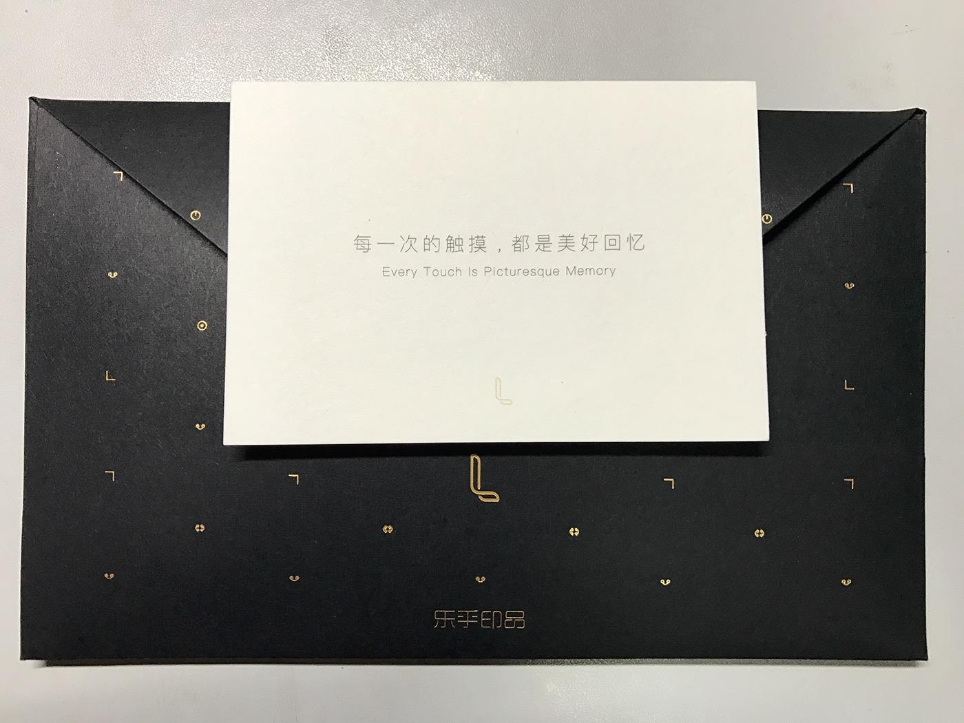 iphone case macaroon mint