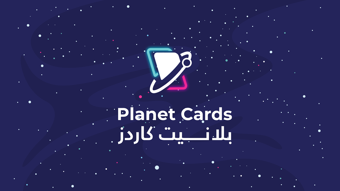 animation  Digital Cards Google Pla ILLUSTRATION  motion graphic payment planet Shopping