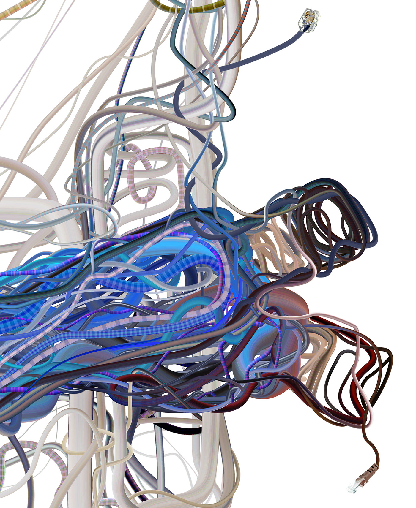 iPad iphone apple mosaic visual tsevis Synthetic studio artist photoshop graphicdesign digital experimental art charis tsevis Hero newspaper magazine media information mass media appstore Wires Wired techno freak geeky geeks Steve Jobs the new york times cupertino California Silicon Valley