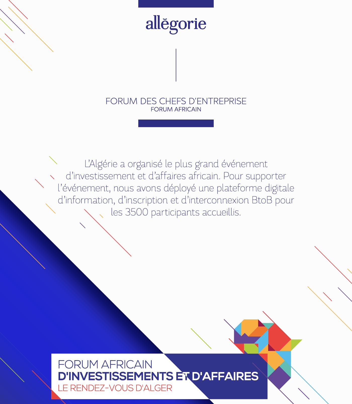 africa,forum,algiers,alger,developpement,business
