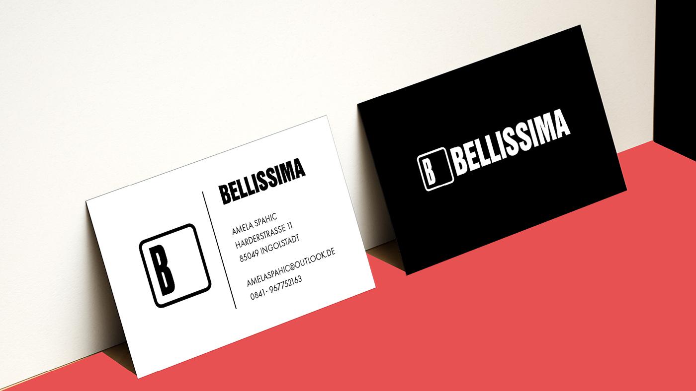 ingolstadt,flyer,Visitenkarten,Business Cards,regensburg,skanko productions