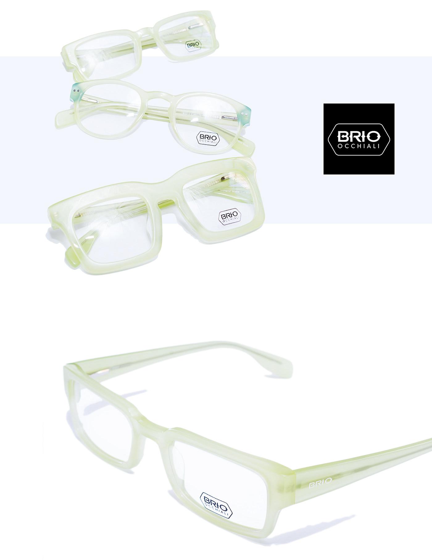 photo products sunglases eyewear Fotografia productos marca