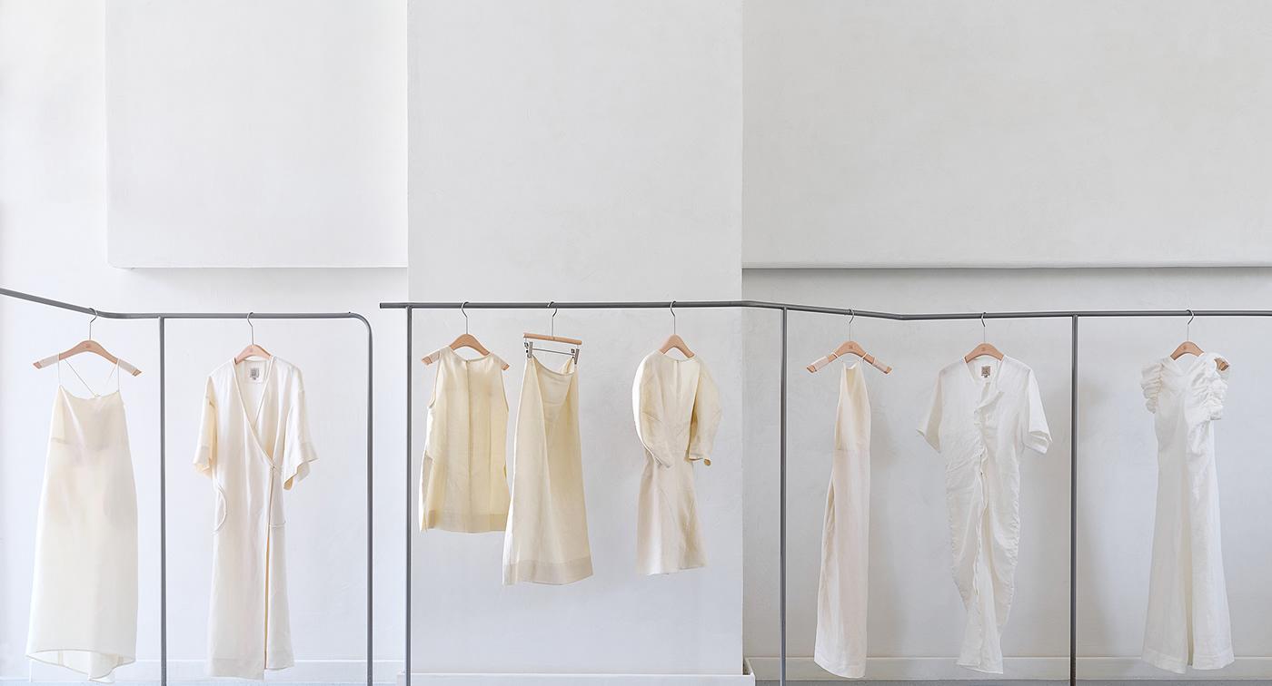 architecture boutique design boutique Interior Design clothing store fashion boutique Fashion Store store design