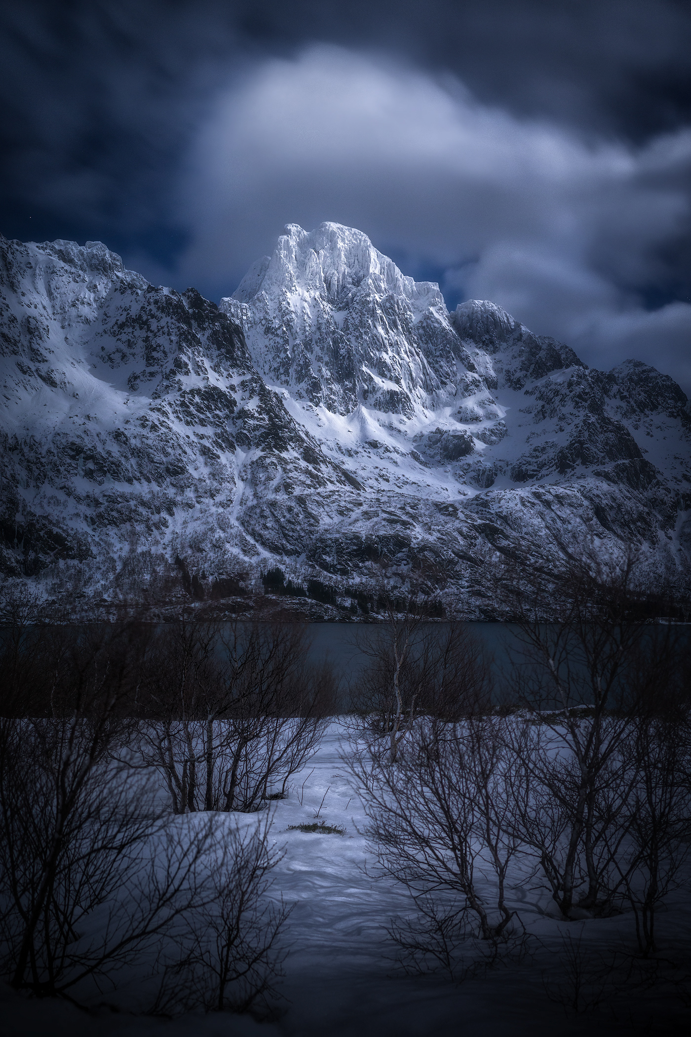 alps Landscape landscape photography moon Moonscapes nature photography night night photography Photography