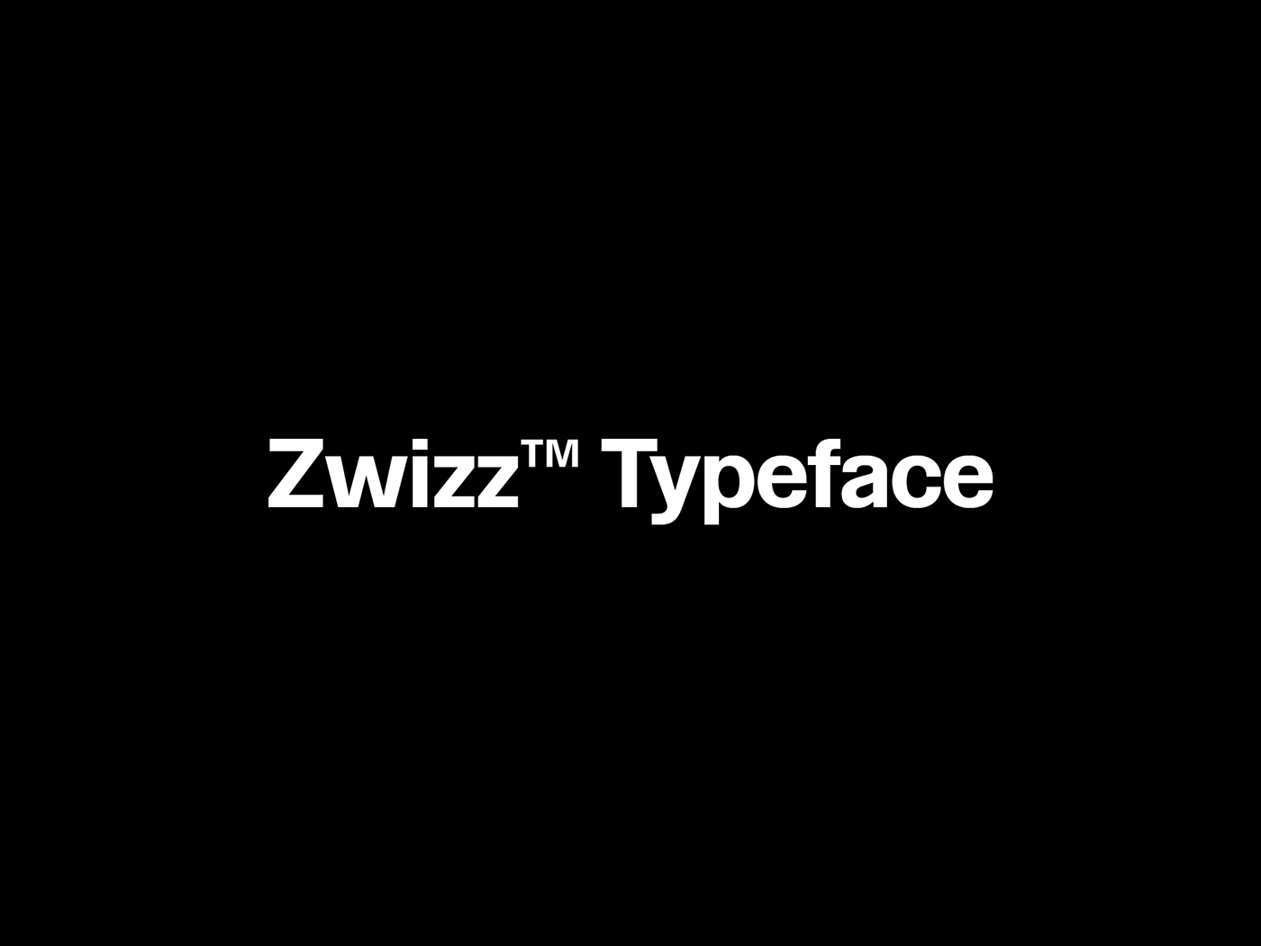 Helvetica font otf download - baspivelkind