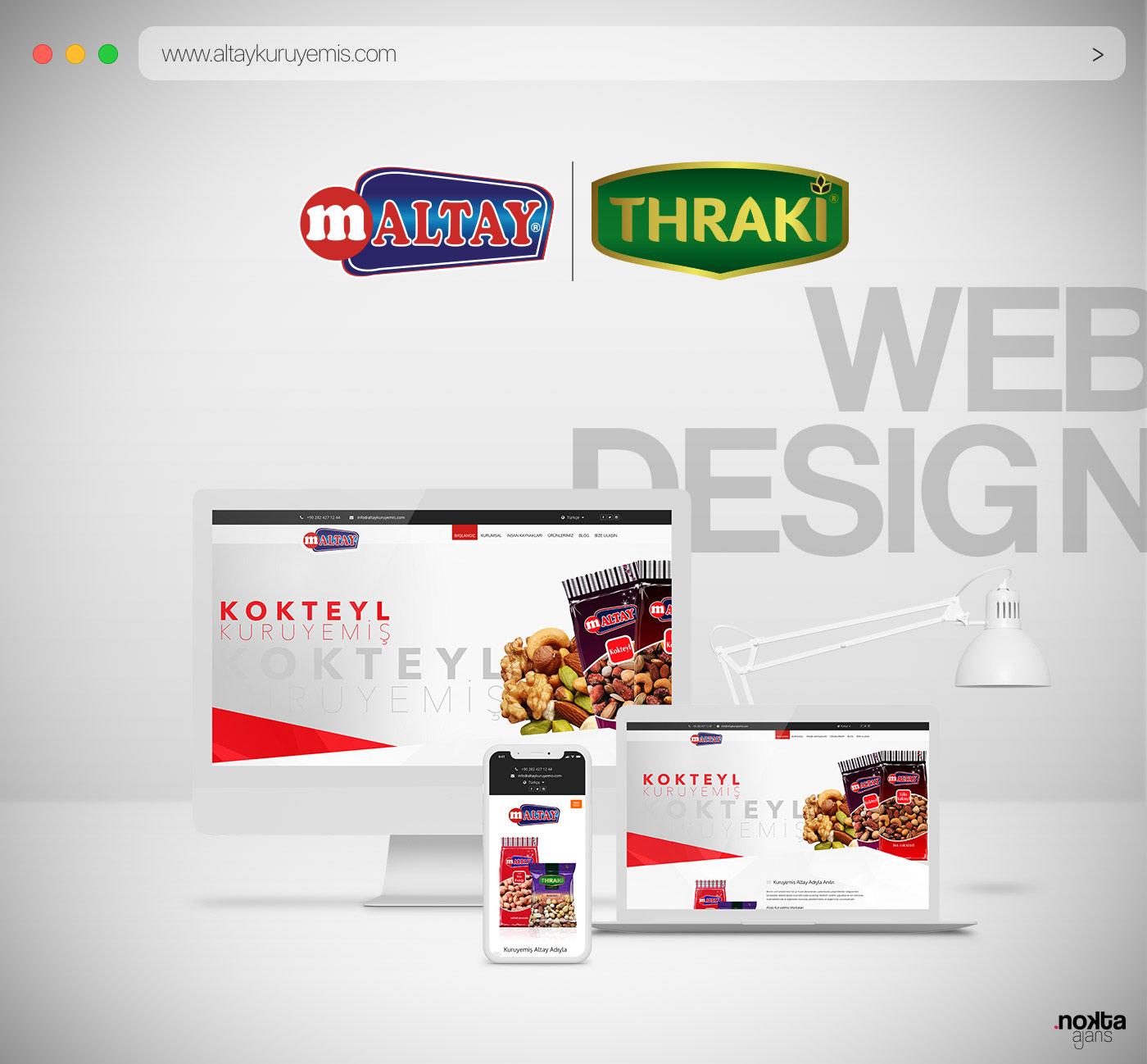web tasarım Web Geliştirme barkın erten tekirdağ web tasarım çorlu web tasarım çerkezkoy web tasarım istanbul web tasarım