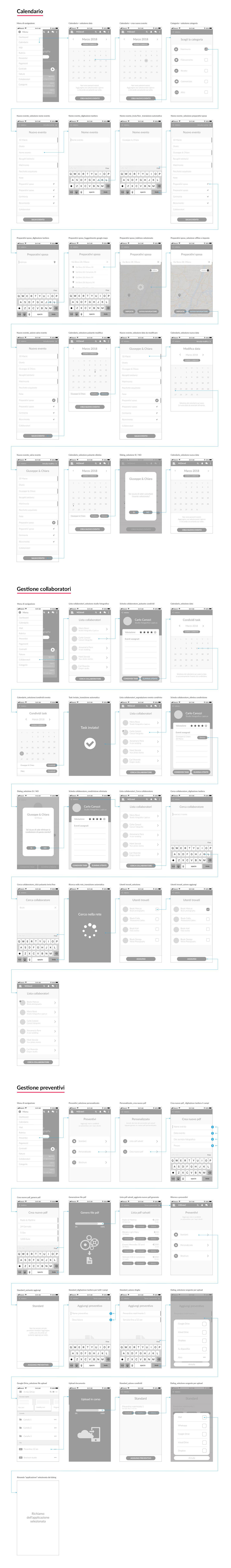 UX design art direction  UX Designer branding  app
