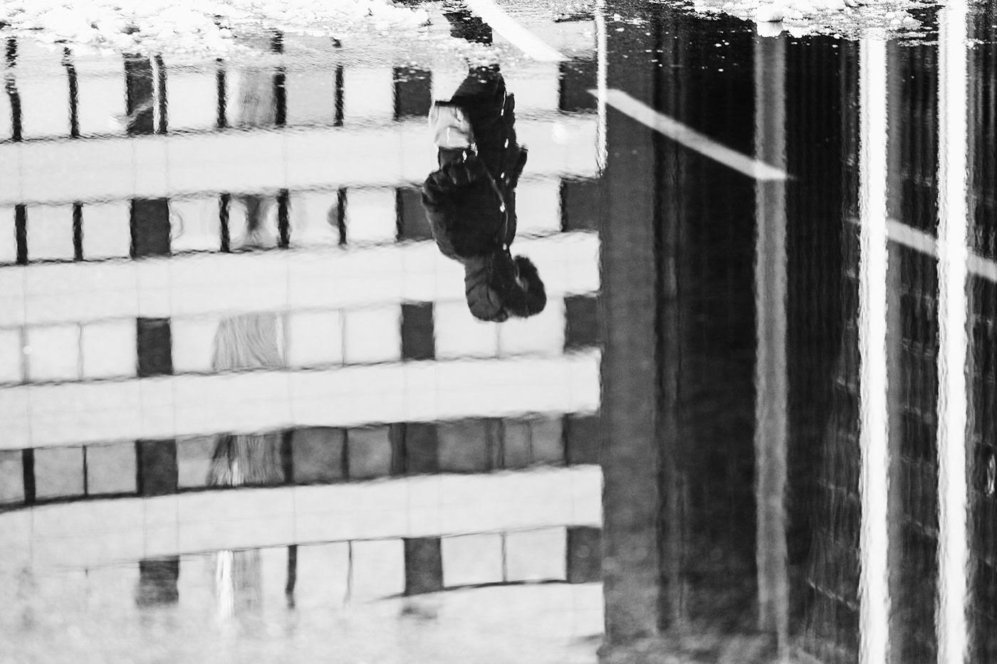 art bnw contemporaryphotography Documentary  lens photodocumentary Photography  Photojournalist streetphotographer