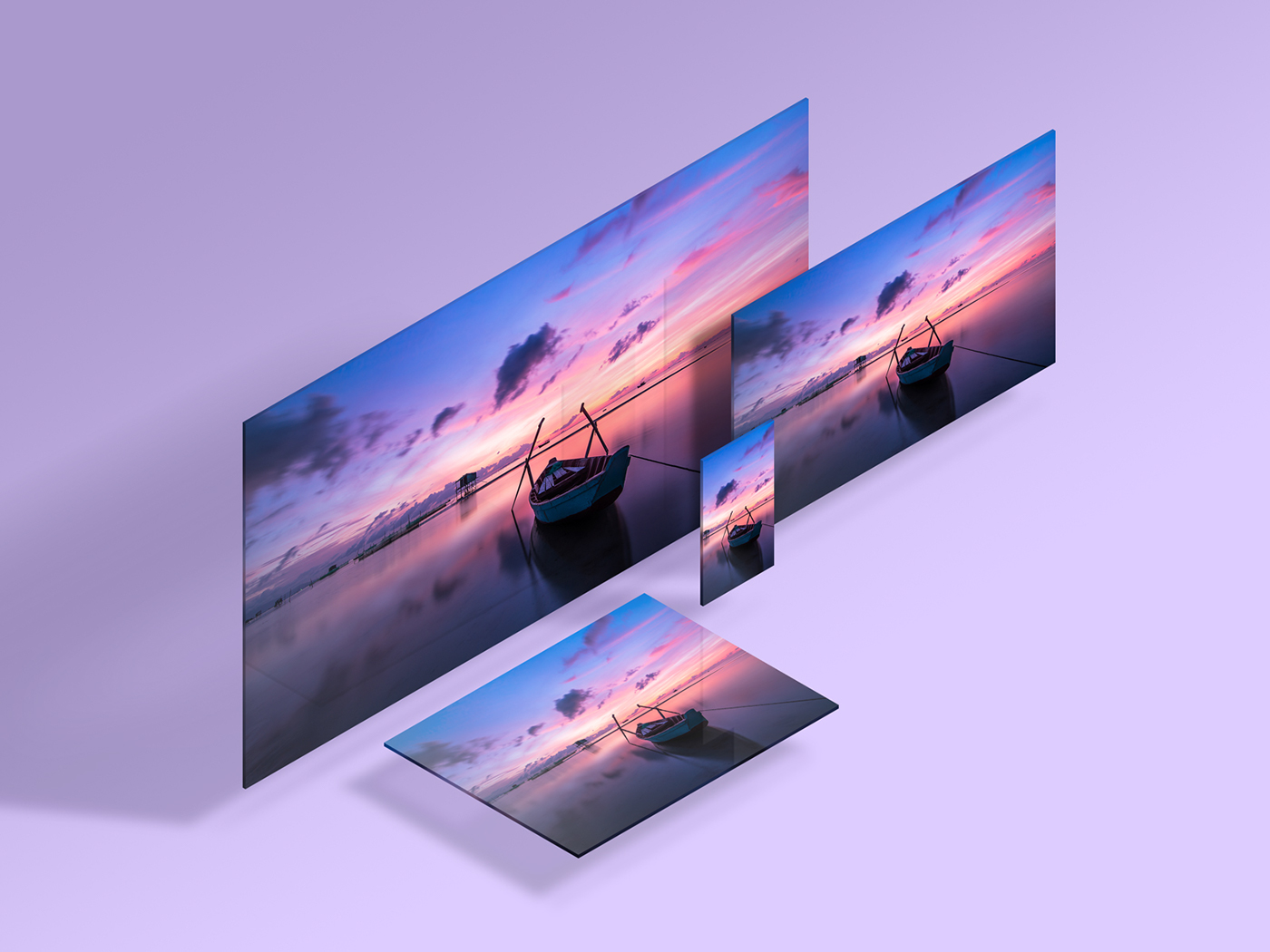 5931 template download