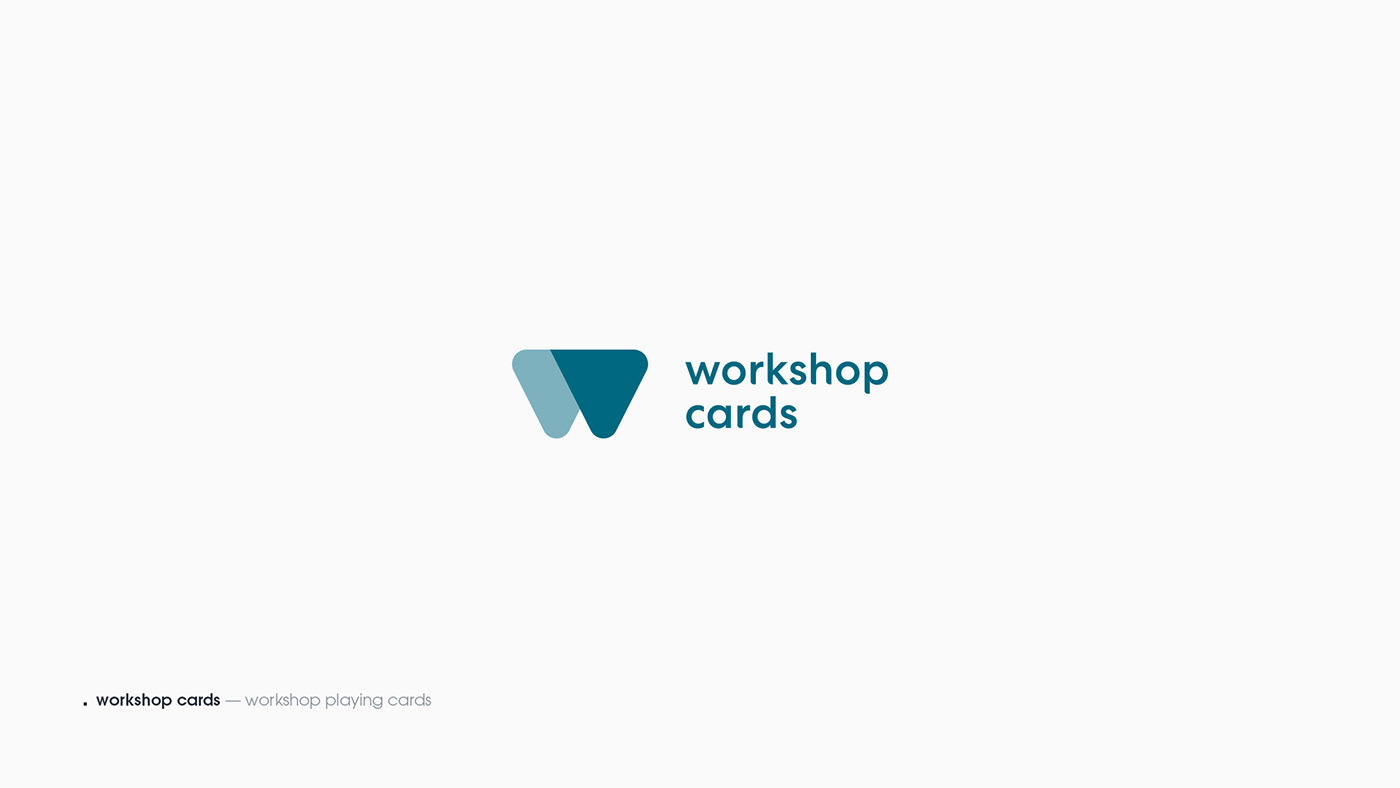 brand branding  Collection design inspiration logobrand logofolio Logotype symbol