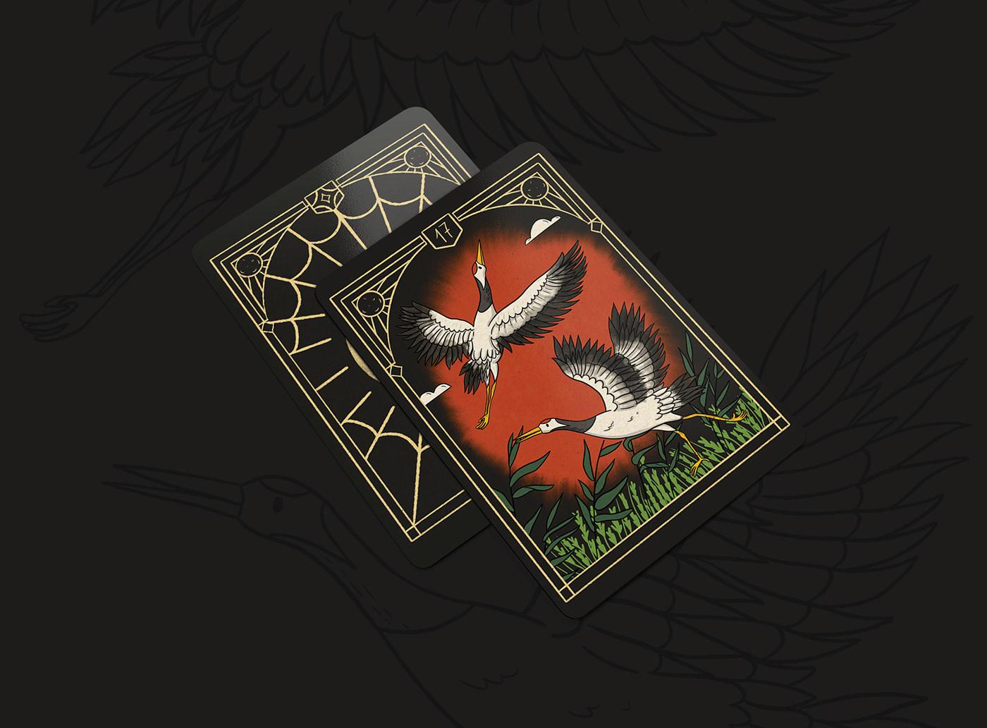deck lenormand lenormand cards tarot Tarot Cards