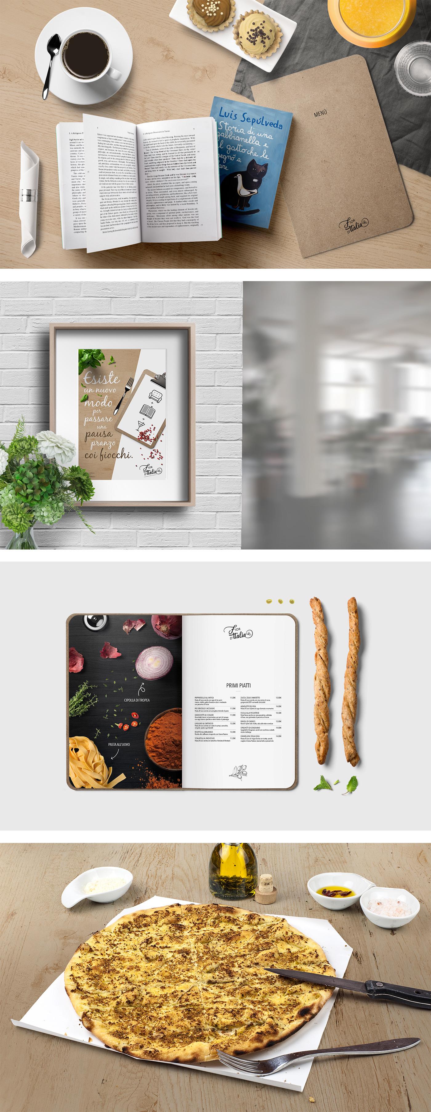 italian cuisine,italian restaurant,restaurant,gastronomy,Packaging,menu,Food ,Pasta,Quality,inspire