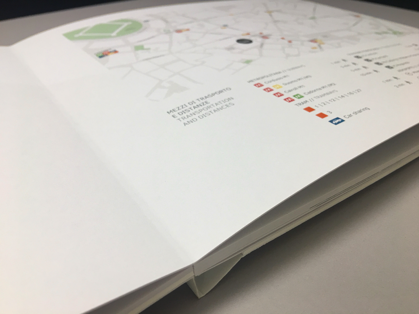 graphic design ,brochure,typography  ,typo,print,print design