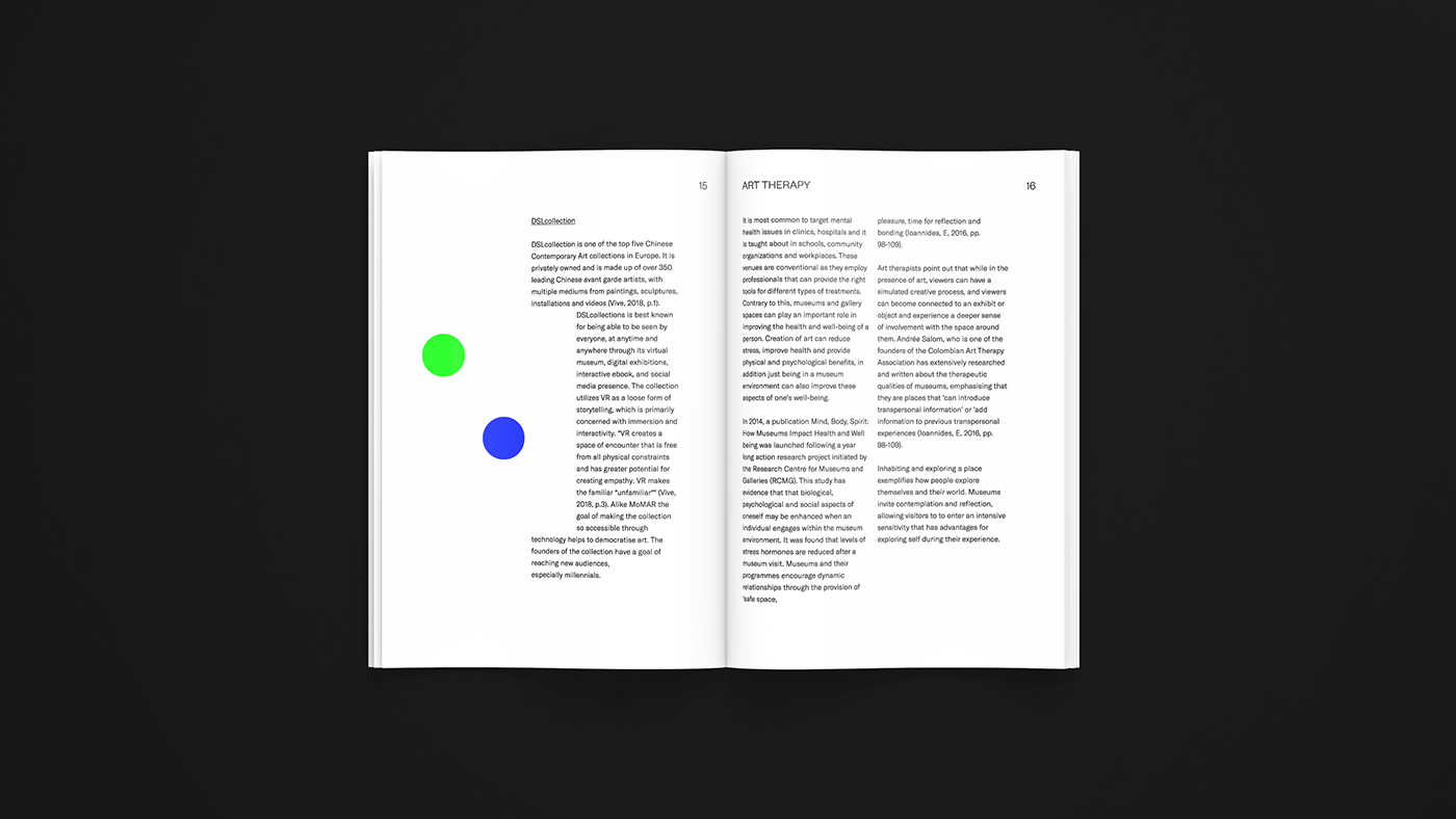 print report research book typography   Layout editorial Brutalist graphic design  informational