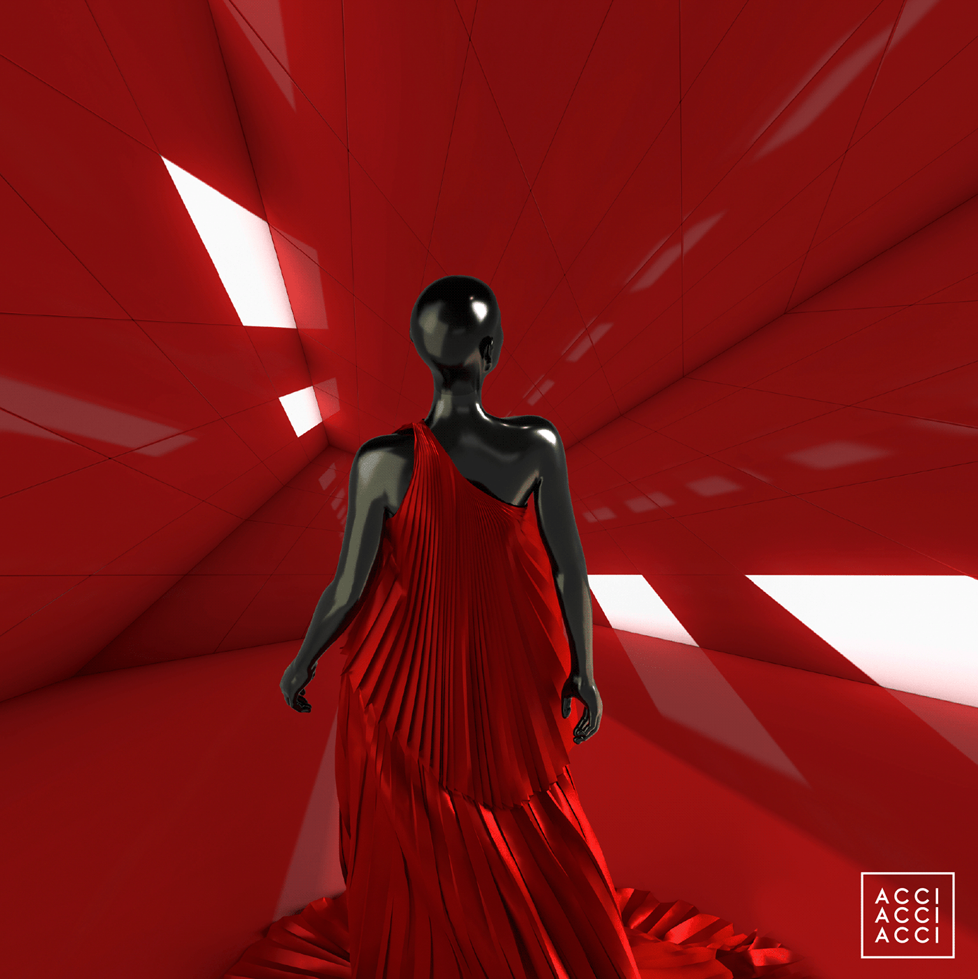 #3D #3dfashion #3dmodeling #brasil #Fashion #Fashion3D #fashionvirtual #virtualfashion