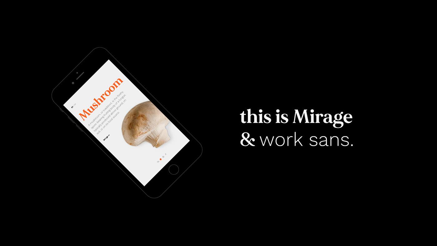 branding  brand identity typography   Photography  Food  logo Website app editorial ILLUSTRATION
