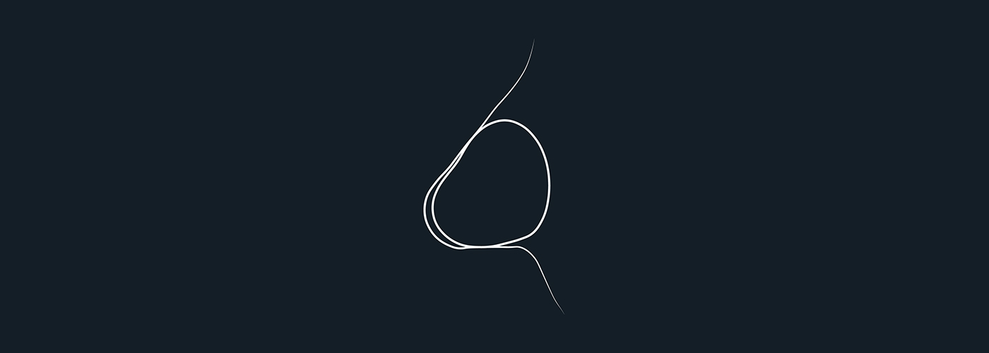 logo design corporate identify  minimal Minimalism brand identity sign logotypes
