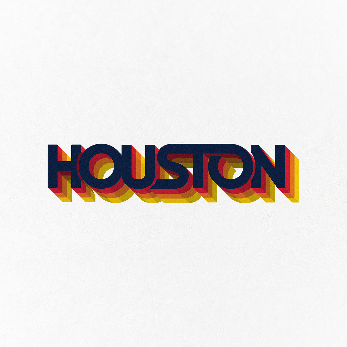 type typography   graphic design  houston HTX texas brand identity type design art direction  Creative Direction
