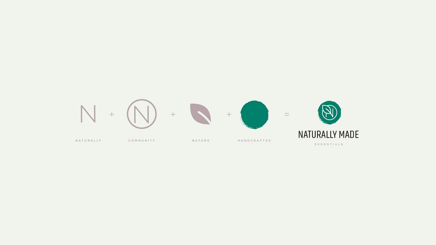 labels,Packaging,print,design,essential oils,natural,identity,logo,porto,Portugal