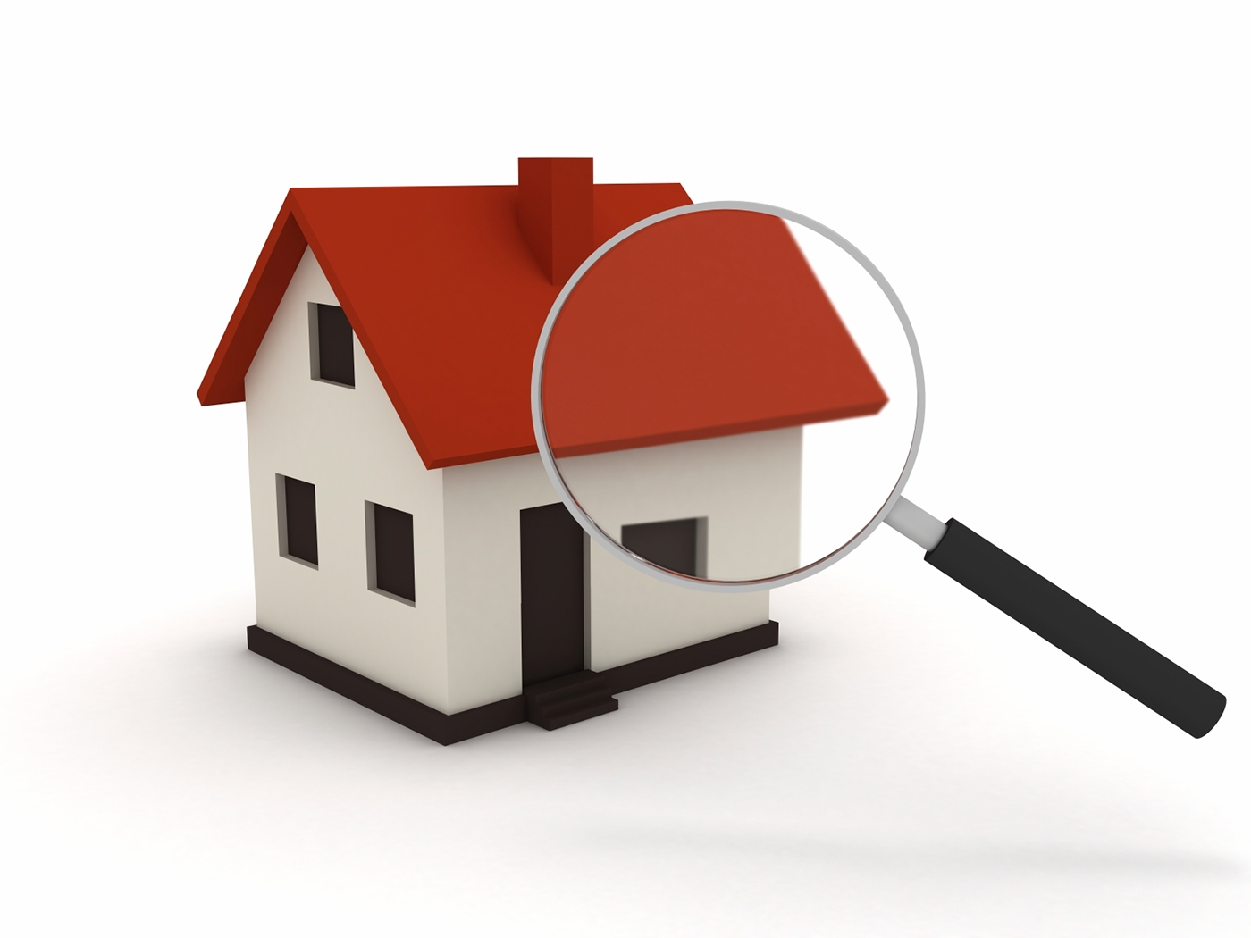 real estate Home Inspection property home buying