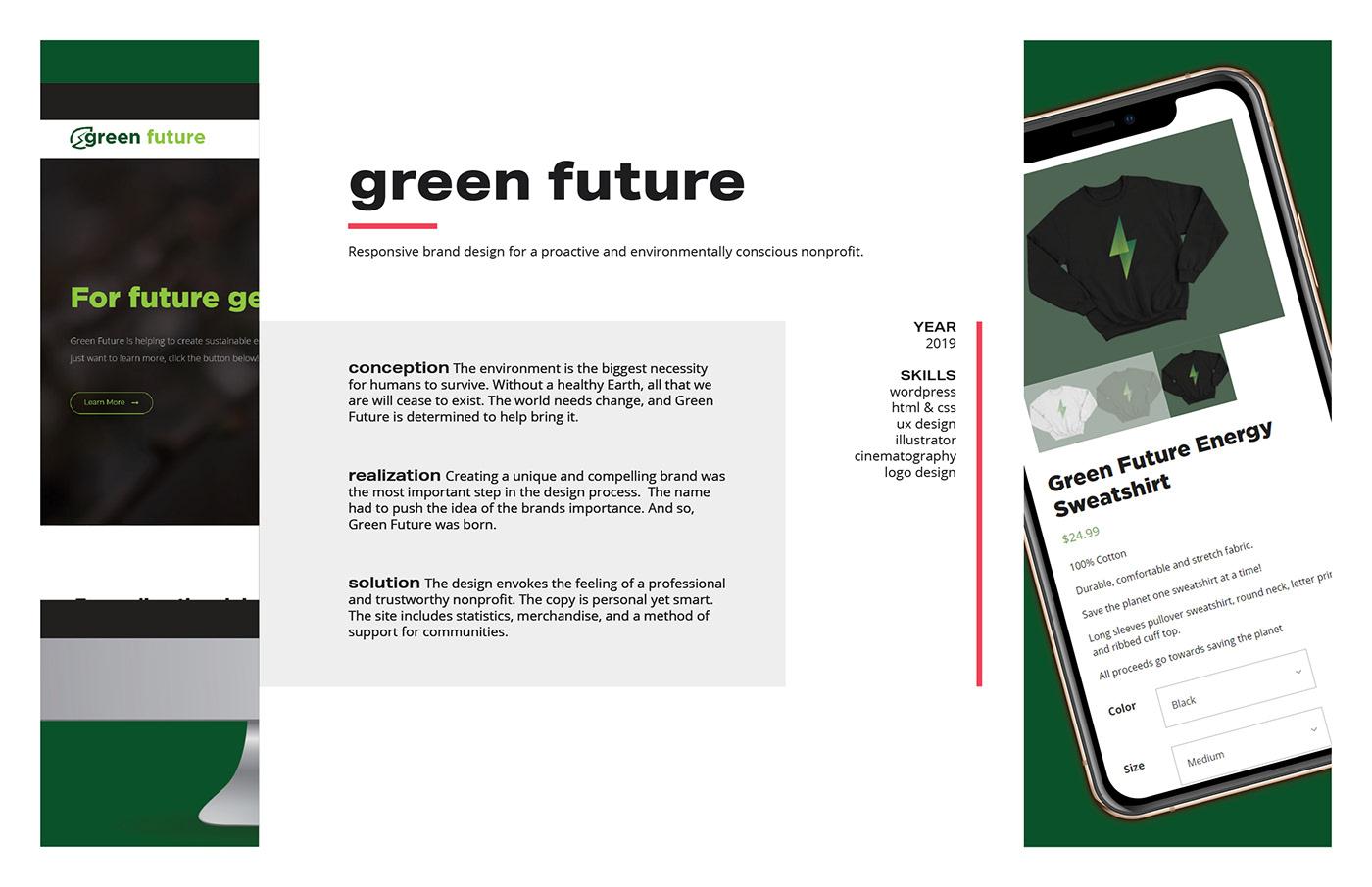 graphic design  Logo Design Photography  Responsive Design typography   UI ux Web Design  web development