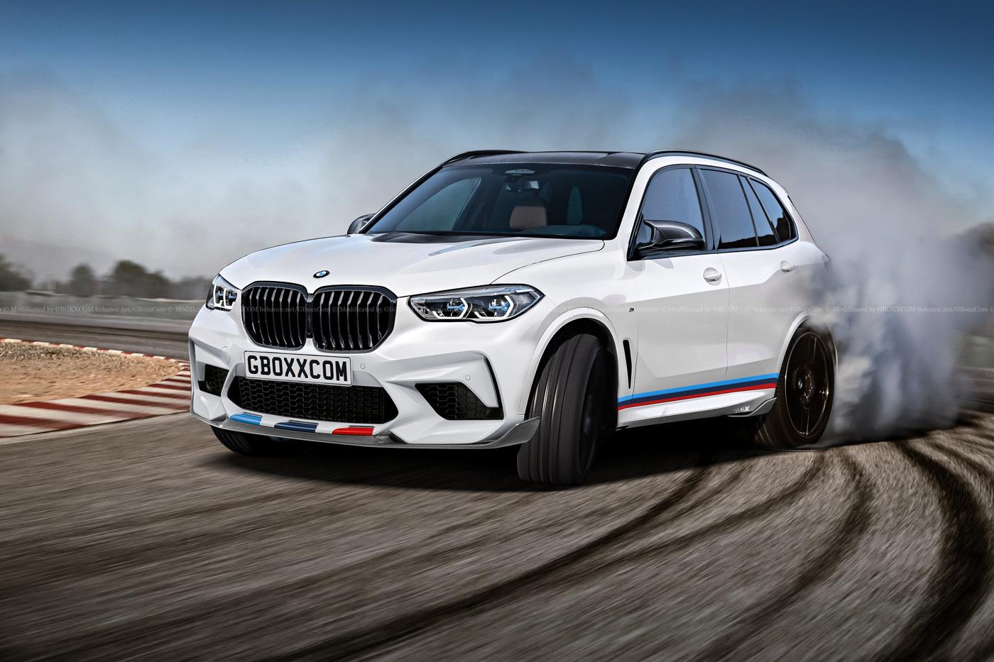 2019BMWX5M BMWX5M BMWX5MSport BMWX5MSportPackage BMWX5MSportsActivityVehicle BMWX5MRacecar BMWX5MRacing BMWX5MDrift BMWDriftSUV
