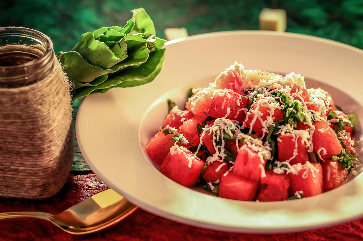 Food  Culinary cafe restaurant food photography fruits