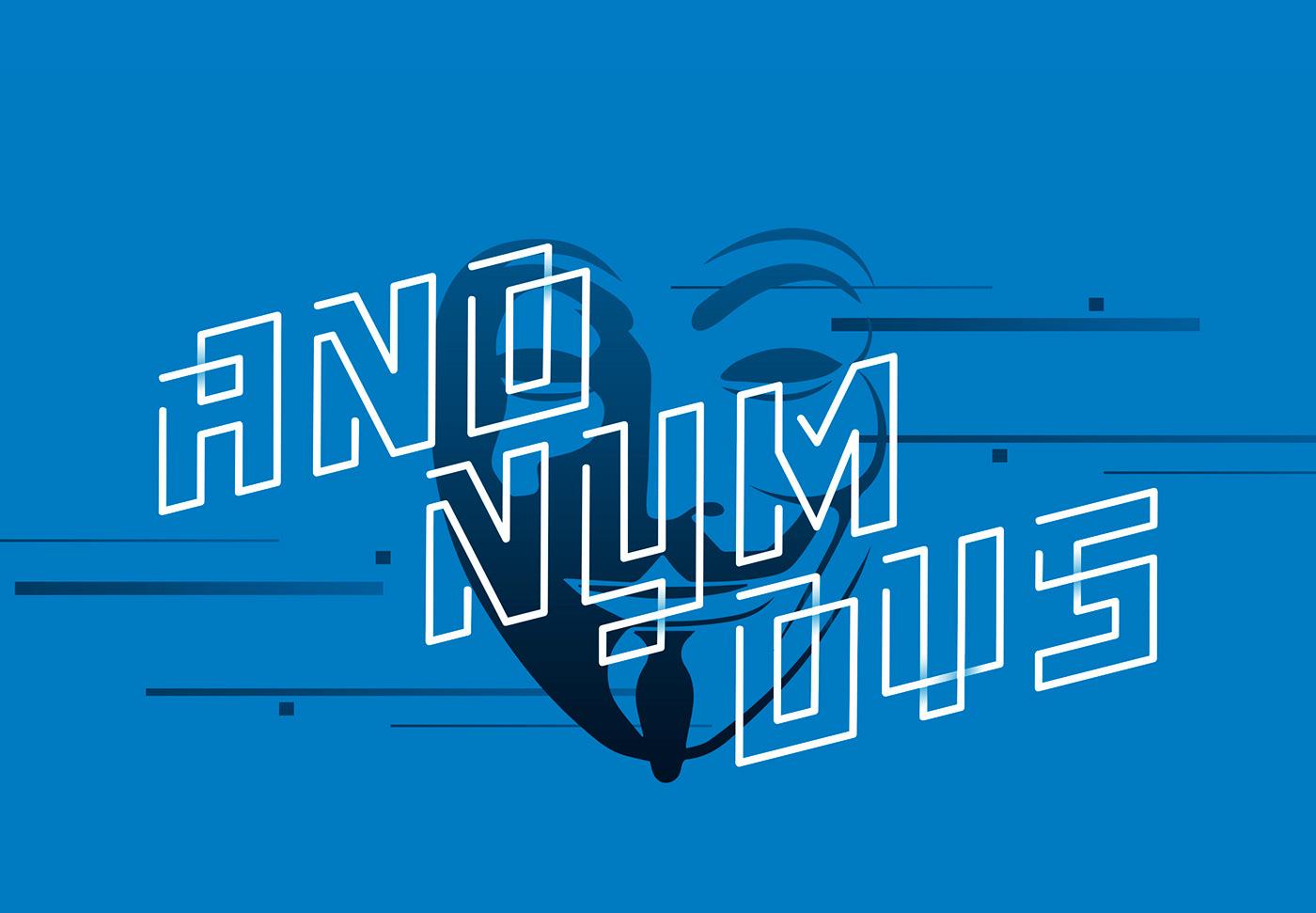 Flomic font font Flomic type Typeface display font ligature Typefamily magazine