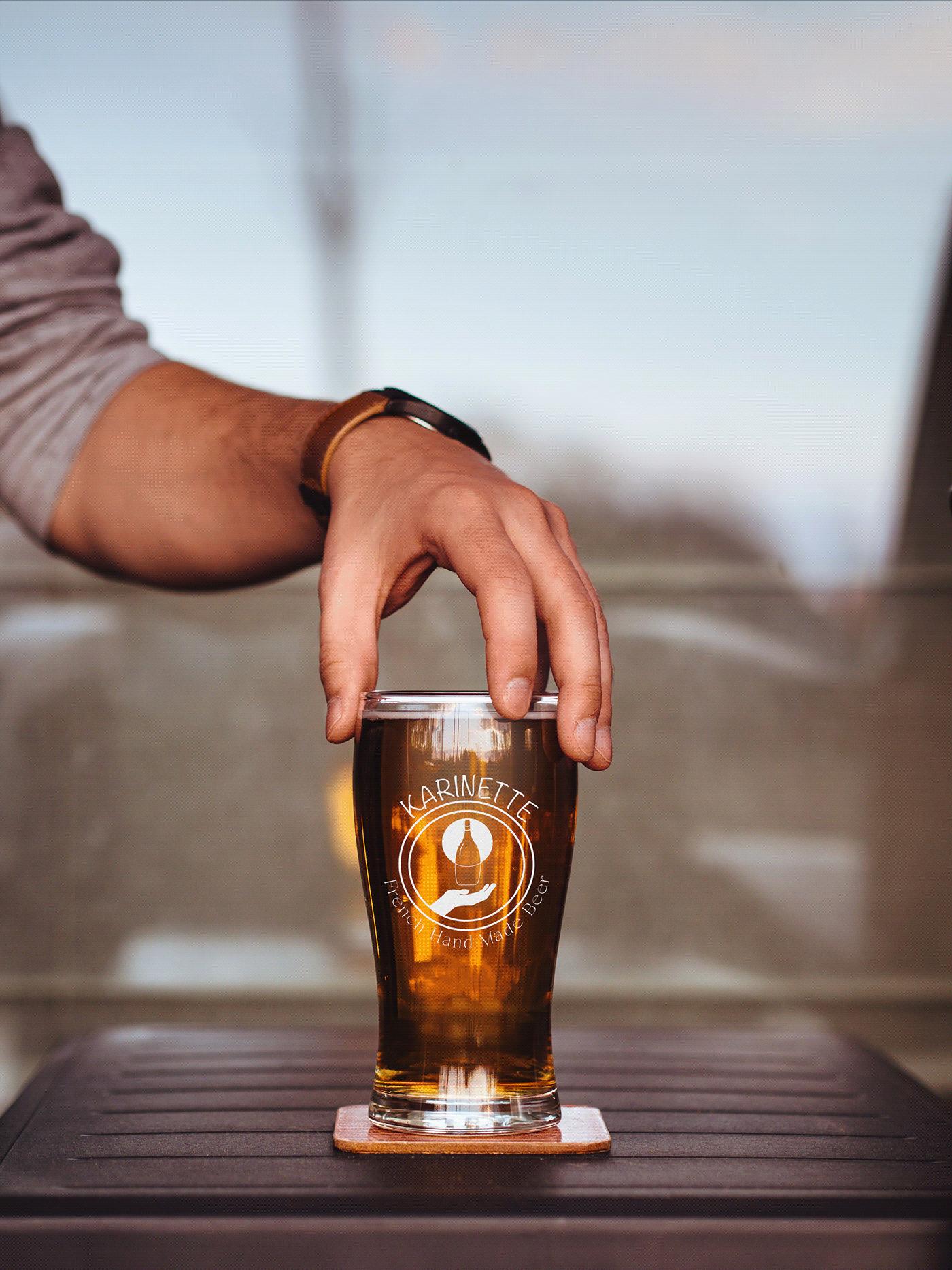 ArtDirection beer beer design beer label Beer Packaging designgraphic graphic