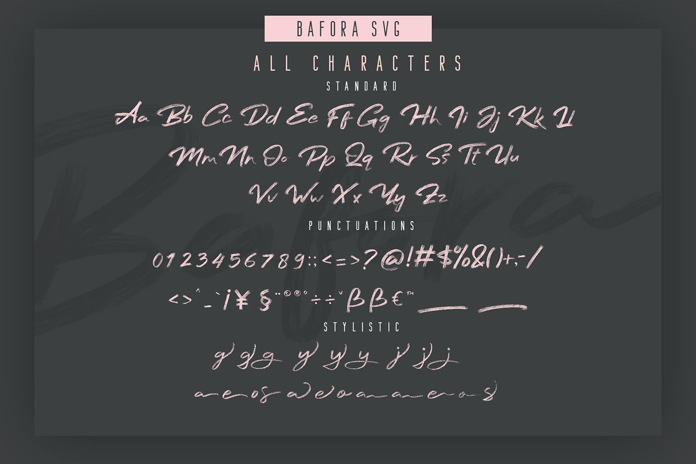 Free font download freebies vintage sans handwritten Display free Typeface Script