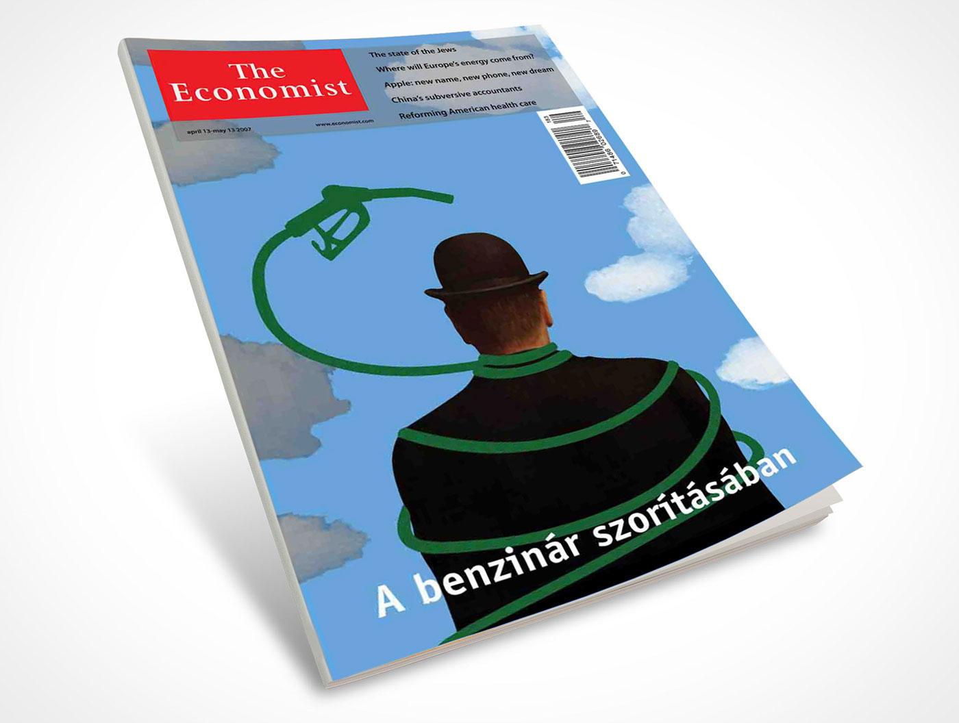 címlap cover design