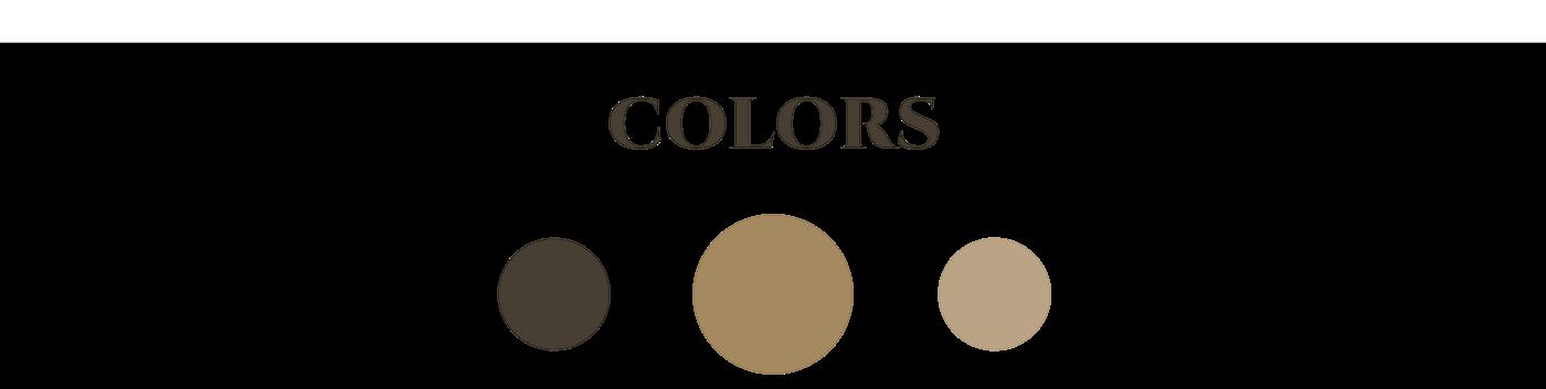 logo branding  identity fonts arabic emblem عربي لوغو تصميم شعار هوية الشركة