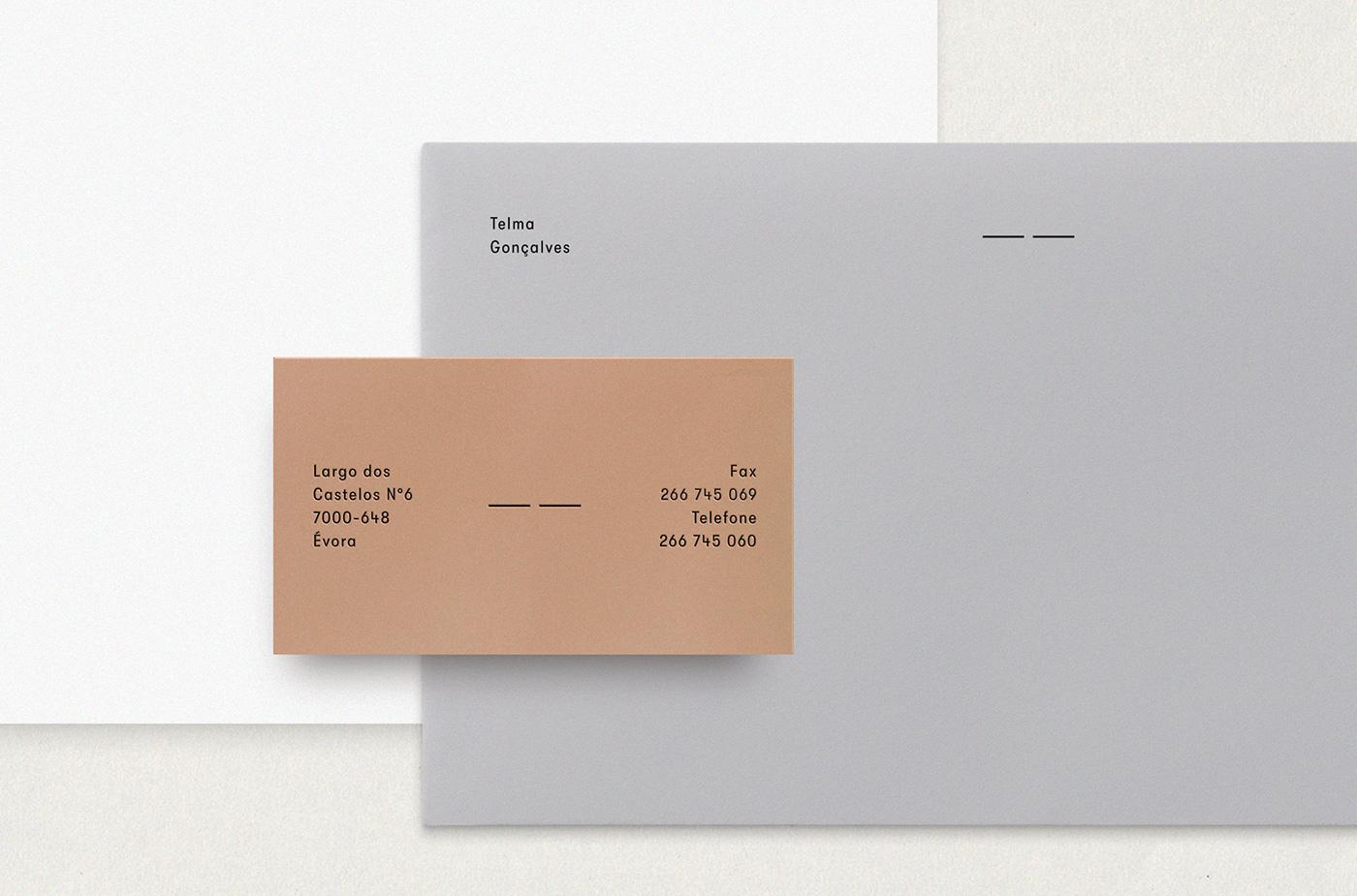brand identity Brand System minimal lawyer law firm Business Cards logo visual identity clean