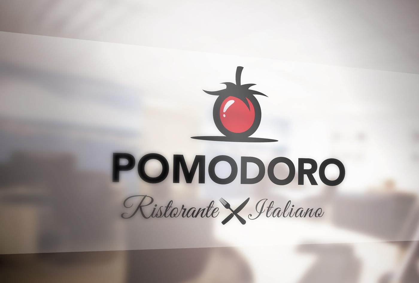 Miss pomodoro nude pics pictures
