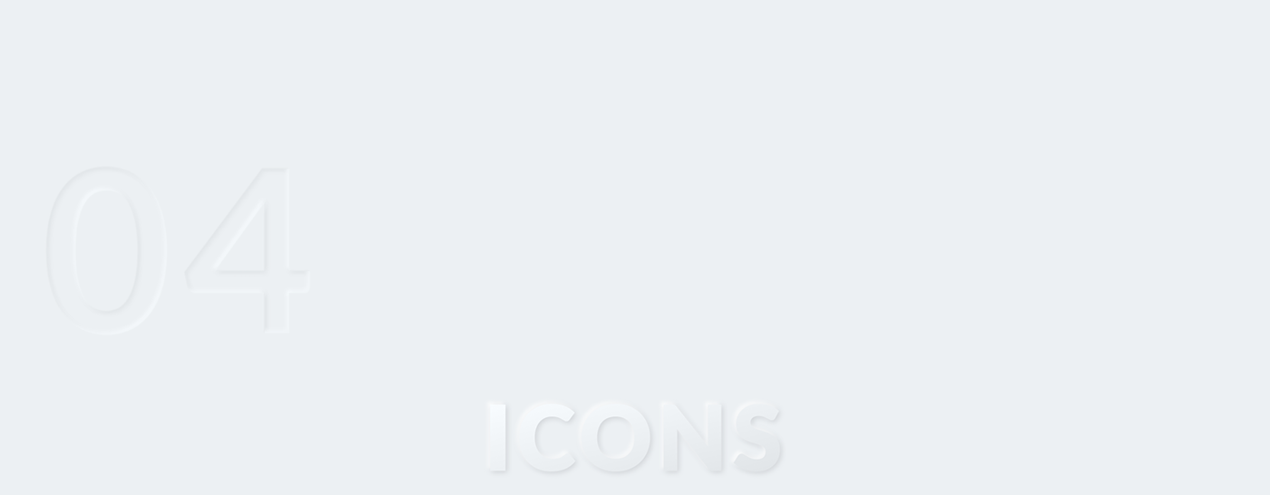 home MI redesign UI ux xiaomi
