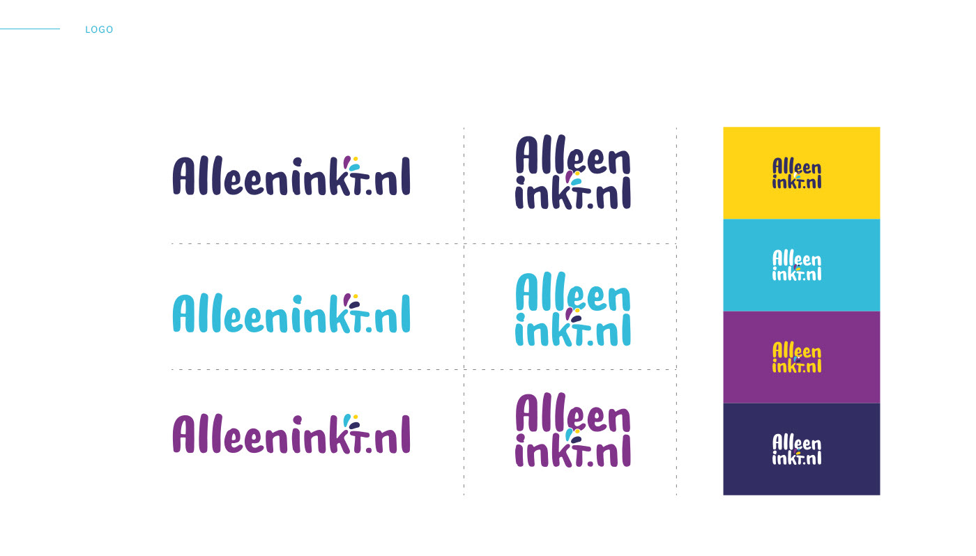 logo identity branding  ILLUSTRATION  mascotte uidesign Photography  portraits Packaging ink