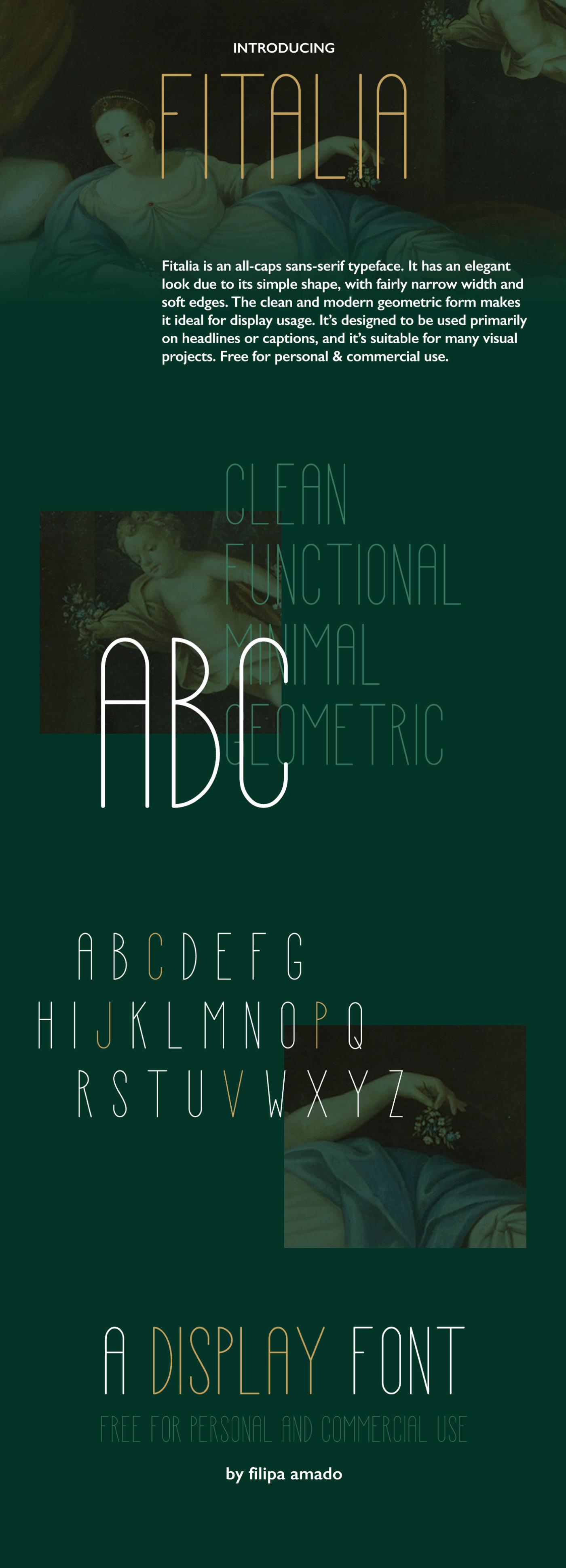 branding  font free Free font freebie Headline logo poster type Typeface