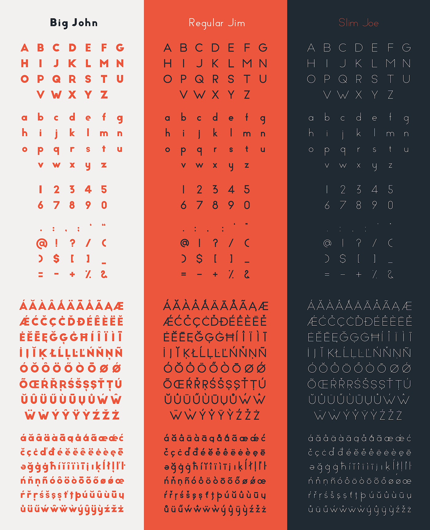 font,typography  ,Typeface,free,ion lucin,lettering,grotesque,Free font,type