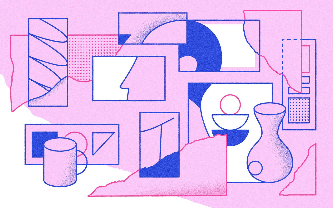 medium Modus design Approaches tools artboards grid