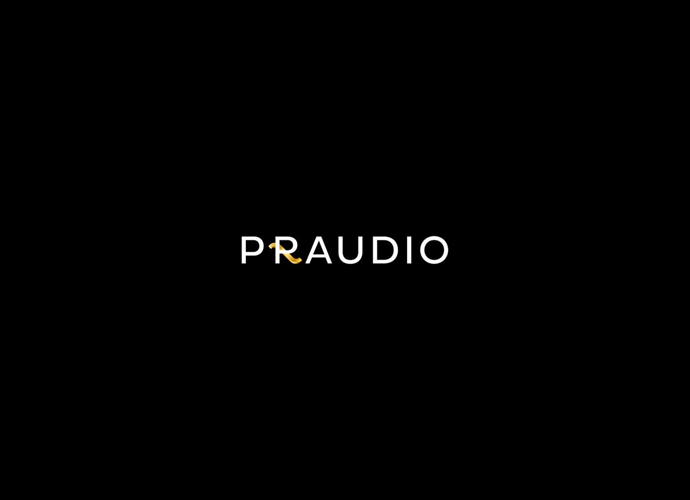 3D,ArtDirection,branding ,logo,luxury,modelling,modern,ux/ui,Webdesign,wtbstudio