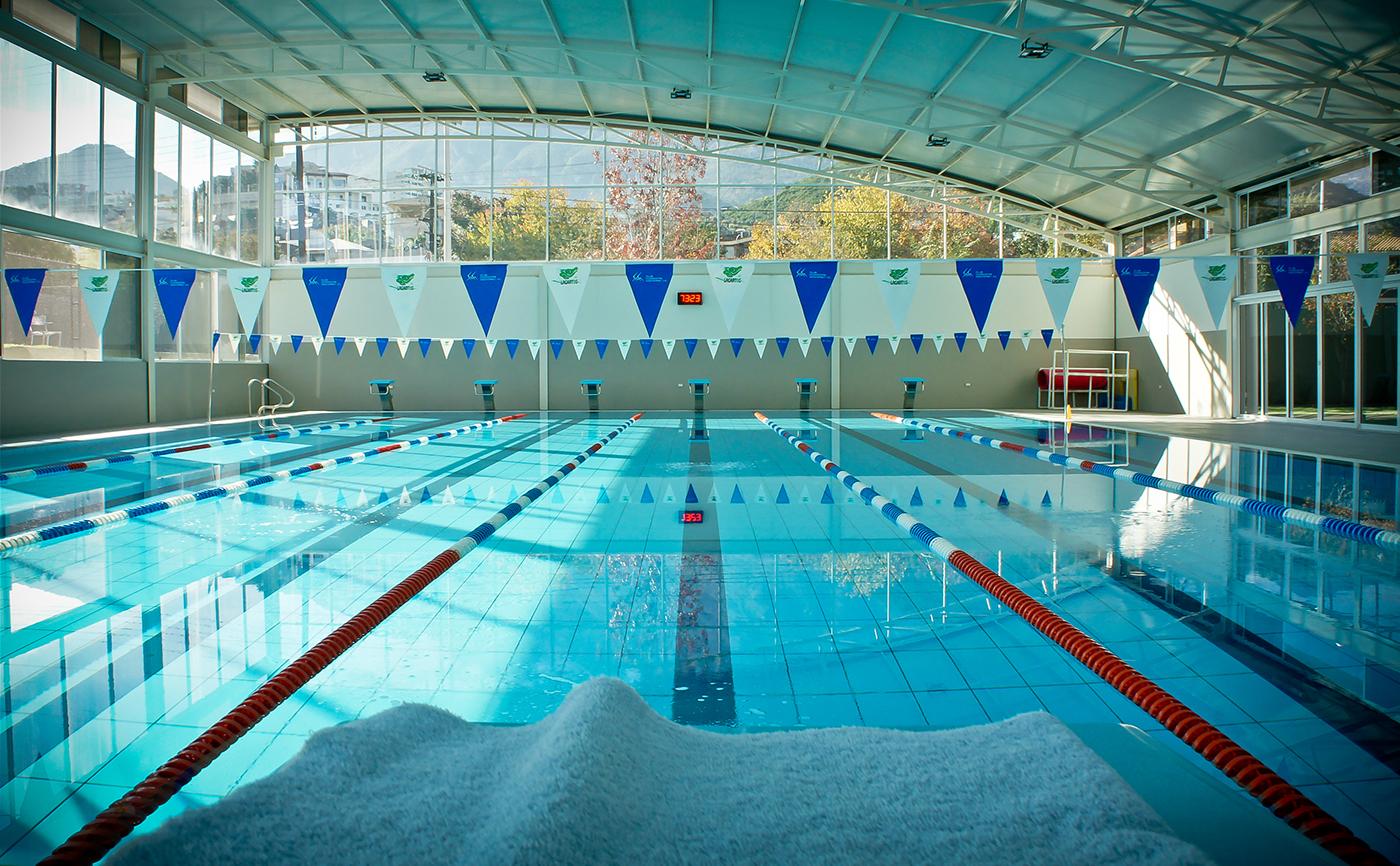 Pool,sports,cubierta,indoor