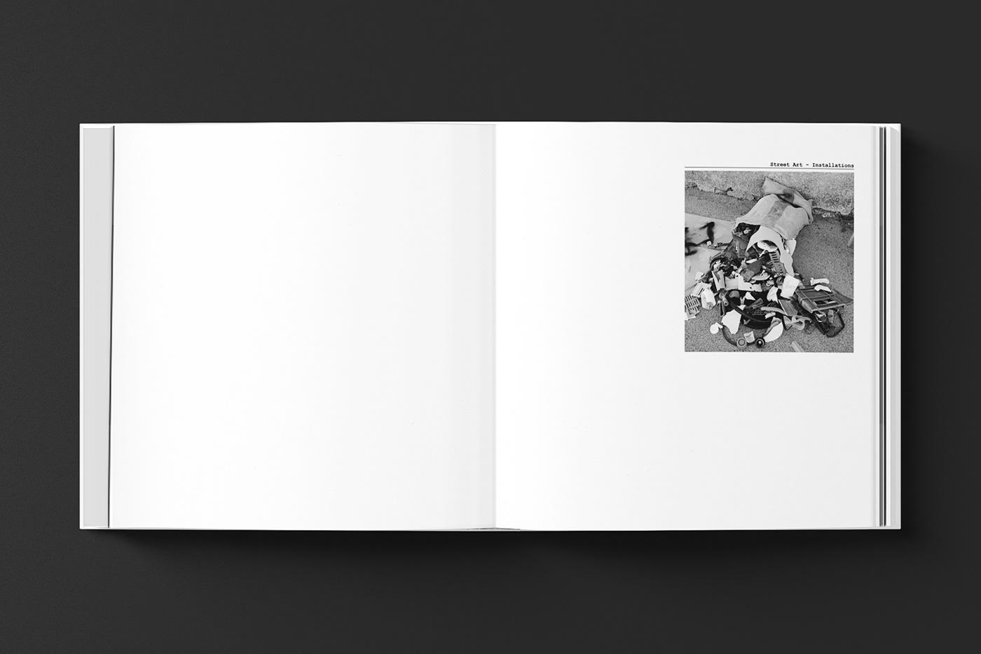 publishing  ,e-book,ILLUSTRATION ,blurb,Editing ,Catalogue,Printing,typography
