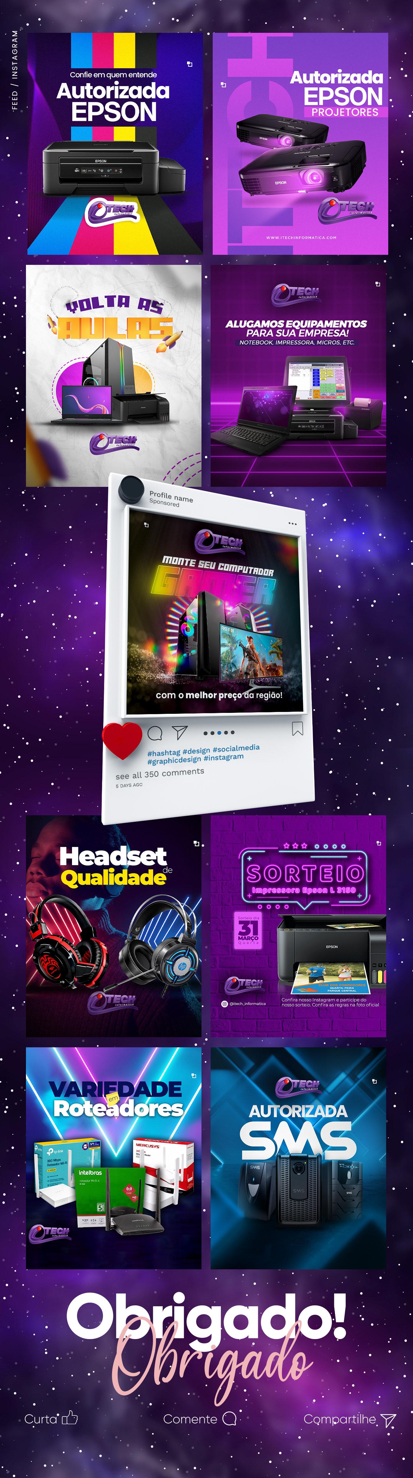 Image may contain: screenshot and poster
