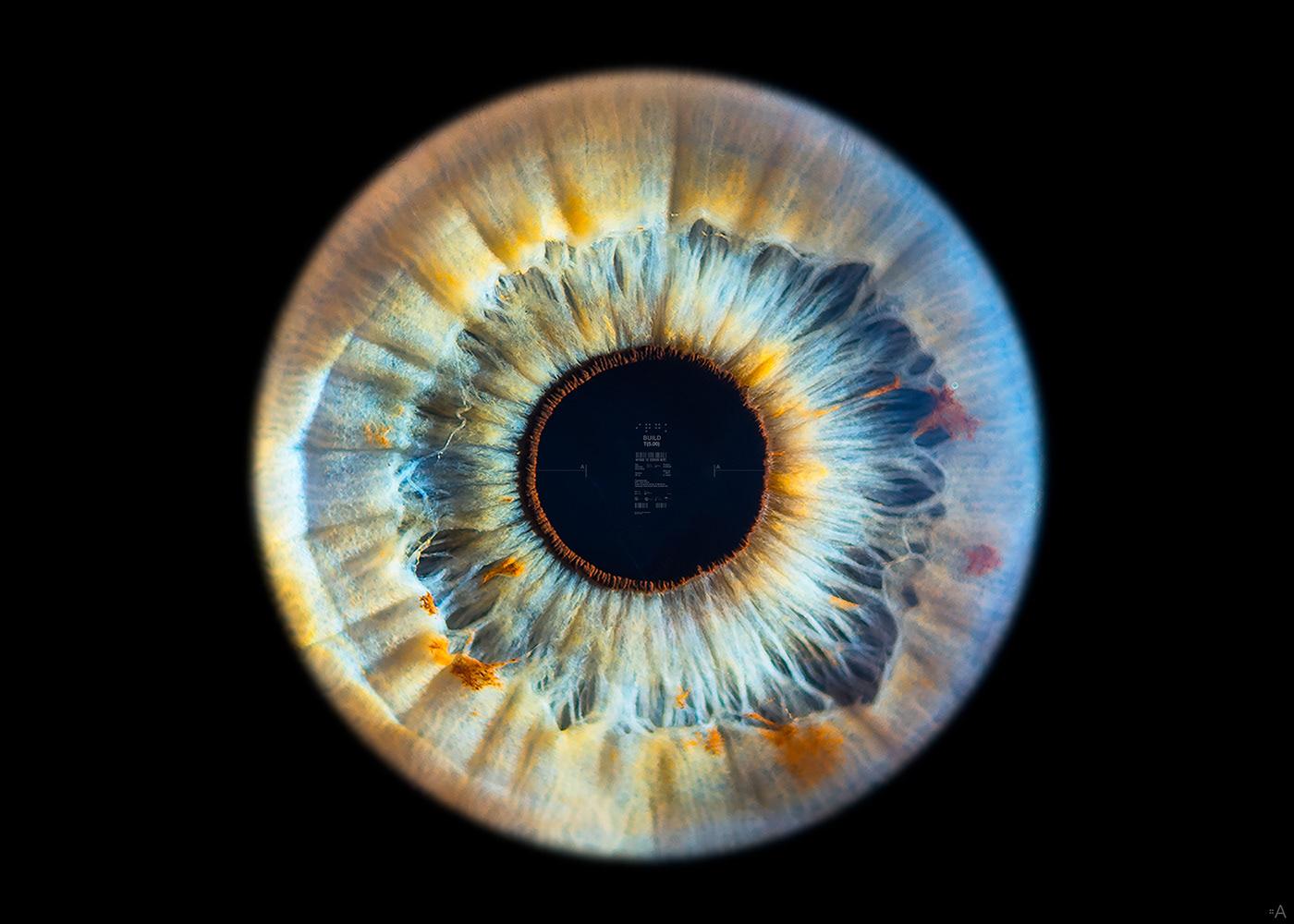 Pin On Eyeballs